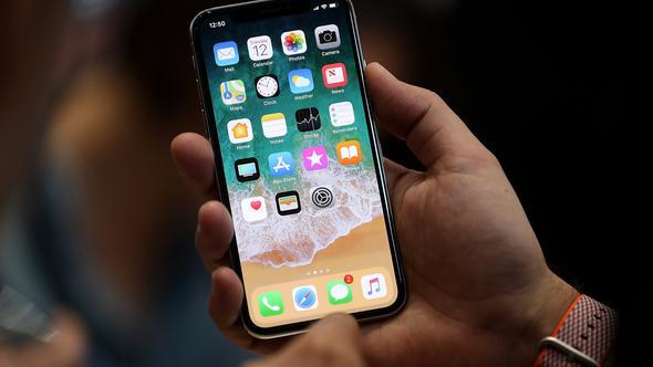 iPhone X Türkiye'ye ne zaman gelecek?