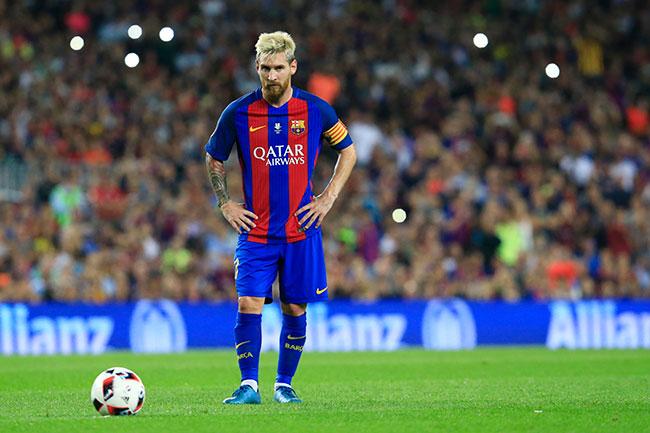 Athletico Madrid, Barcelona taraftarına bilet satmayacak