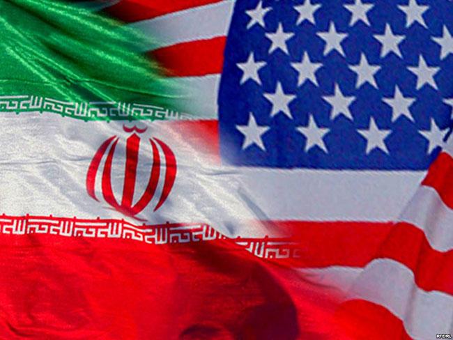 İran'dan ABD'ye misilleme planı