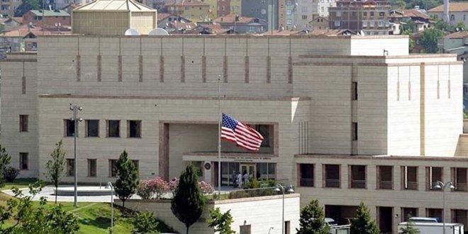 ABD ile Türkiye'nin vize kararı kimleri etkileyecek?