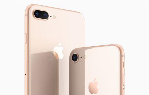 iPhone 8'in batarya skandalı büyüyor!