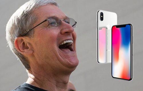 Apple, iPhone'ları bilerek yavaşlatıyor mu?