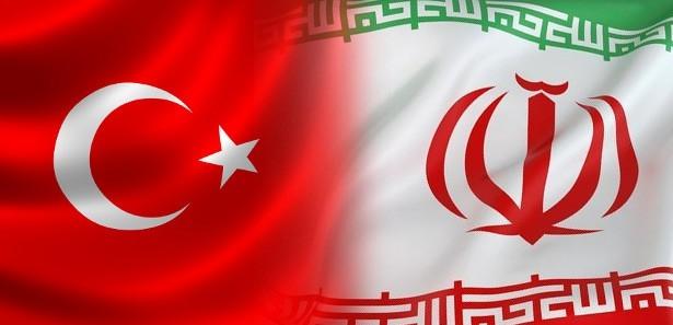 İran'dan Türkiye'ye doğalgaz açıklaması