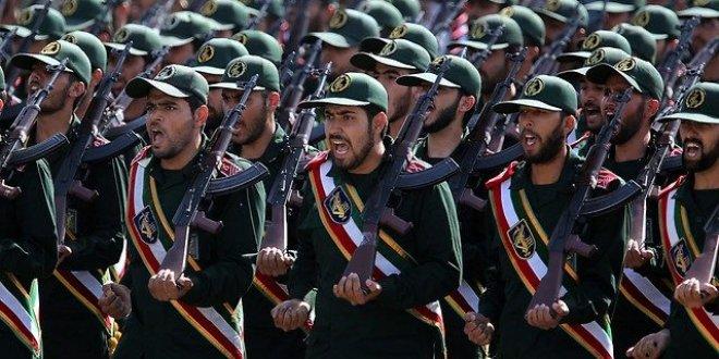 İran'dan ABD'ye çok sert açıklama