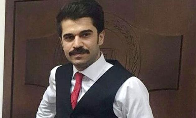 Cumhuriyet Savcısı'na silahlı saldırı