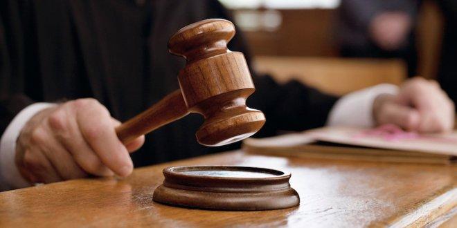 Yargıtay'dan işçiye kötü haber