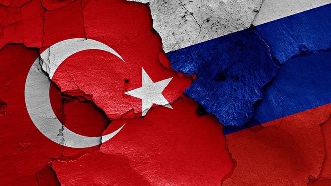 Rusya: Türkiye'ye kredi verilecek