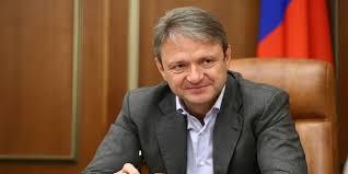 """Rusya Tarım Bakanı: """"Türkiye'ye karşılık vereceğiz"""""""