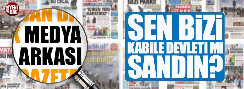 Medya Arkası (10.10.2017)