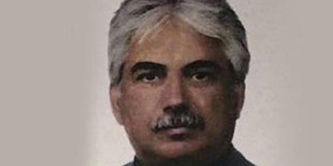 Tutuklu konsolosluk çalışanı ifade verecek