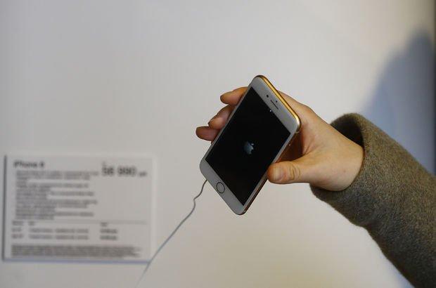 iPhone 8 ve iPhone 8 Plus'ın Türkiye fiyatları açıklandı
