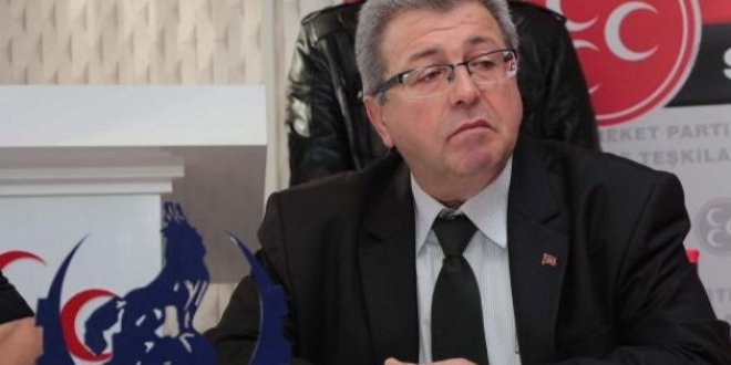 Türker Akın Sağlık hayatını kaybetti