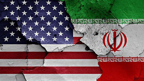 ABD'den nükleer anlaşma kararı