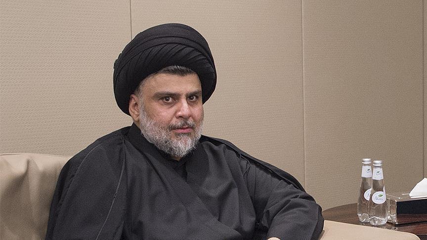Sadr'dan Kürtlere referandumdan geri dönün çağrısı