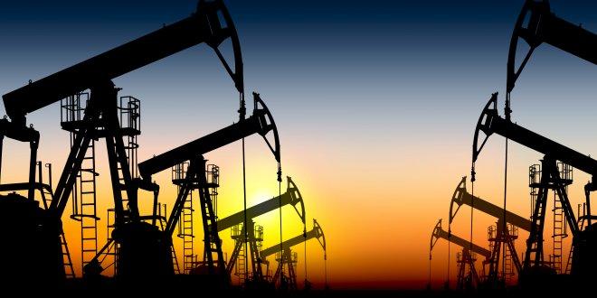 Petrolde Irak-İran-ABD yükselişi