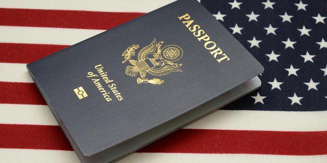 ABD'li heyet vize krizi için Ankara'da