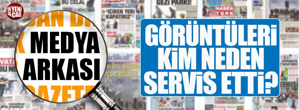 Medya Arkası (17.10.2017)