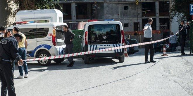 Okmeydanı'ndan hastanede bomba paniği