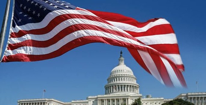 ABD'den Türkiye'yle ilgili kritik açıklama