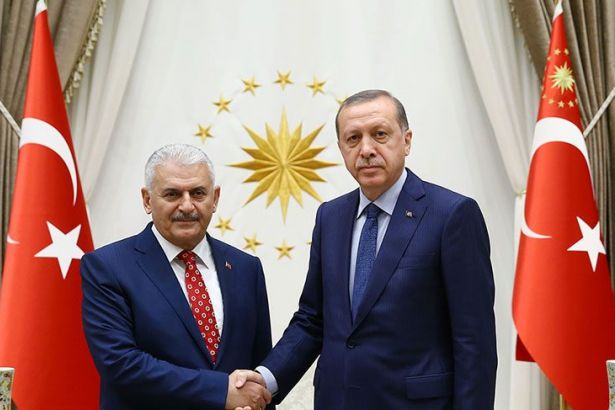 AKP'de Akşener endişesi