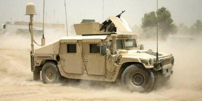 Afganistan'da askeri üsse bombalı saldırı: 43 ölü