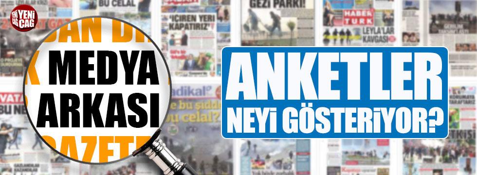 Medya Arkası (19.10.2017)