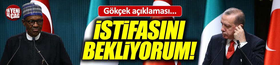 Erdoğan'dan belediye başkanları açıklaması