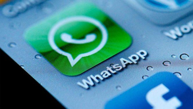 WhatsApp'a gelecek yeni özelliğe sosyal medyadan tepki