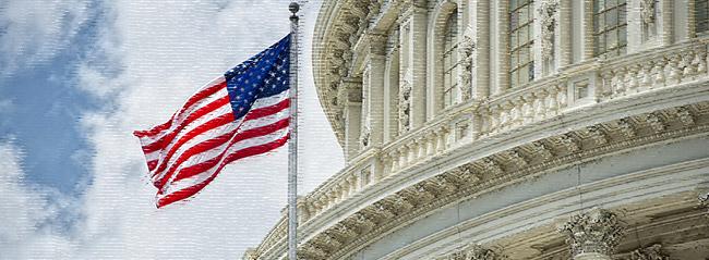 ABD'den vize kriziyle ilgili önemli açıklama
