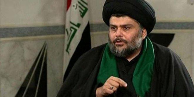 Şii lider Sadr'dan Kerkük açıklaması