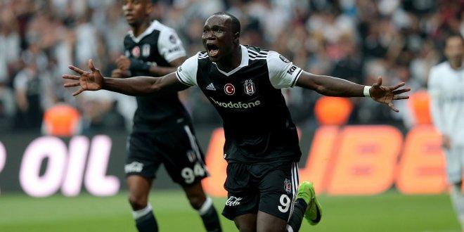 UEFA Beşiktaş'ın kazancını açıkladı!