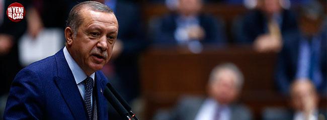 Erdoğan'a tuzak mı kuruluyor?
