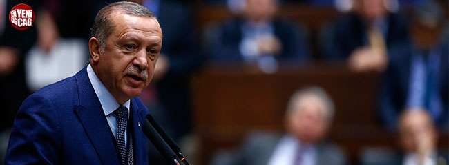 Türk-Kürt-Laz-BOP!