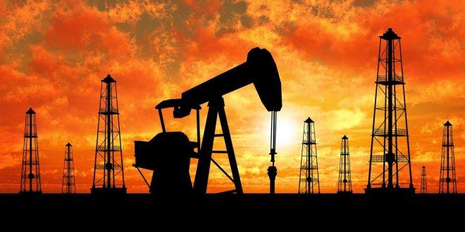YPG, Suriye'deki en büyük petrol sahasını ele geçirdi