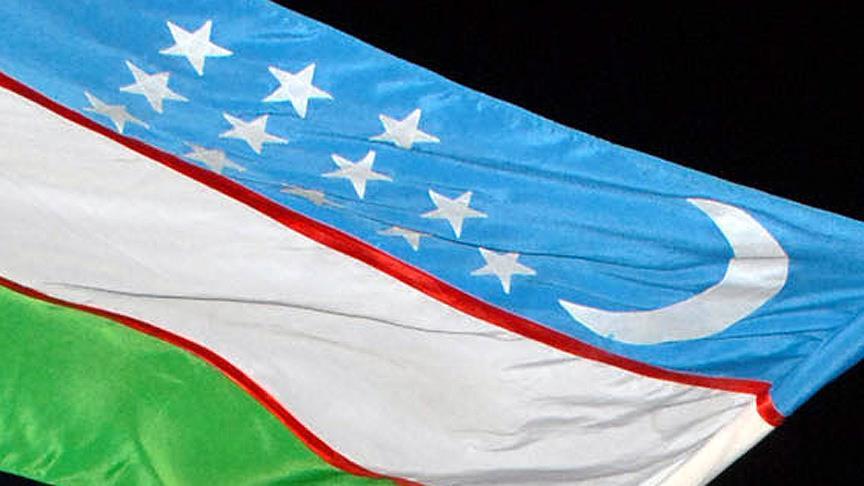 Özbekistan'dan Türkiye'ye vize kolaylığı!