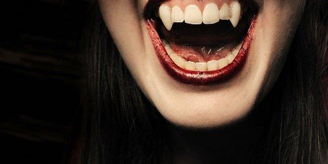Malavi'de 'vampir' cinayeti
