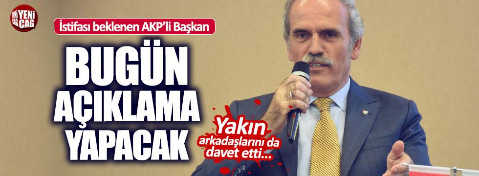 Bursa Büyükşehir Belediye Başkanı Altepe'den açıklama