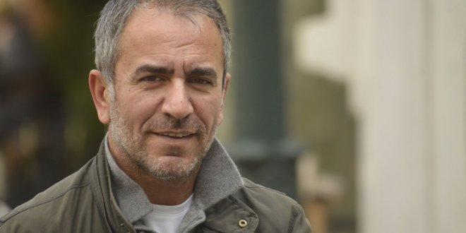 Murat İde, Akşener'in basın danışmanı oldu!