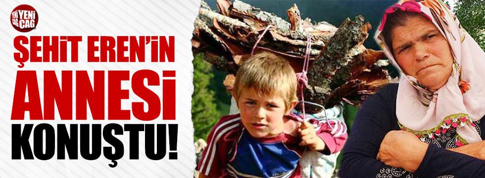 """Ayşe Bülbül: """"Ben o teröriste bir şey yapamadıktan sonra..."""""""
