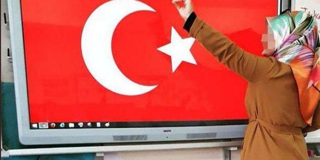 Diyarbakır Valiliği'nden 'Bozkurt' açıklaması