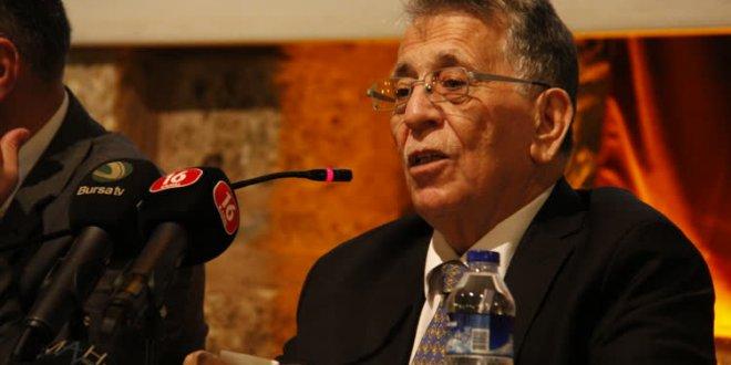 Kerkük, Türkmen için vatandır