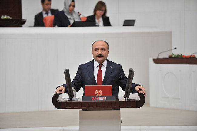 MHP'den erken seçim açıklaması: Türkiye'nin faydasına olmaz