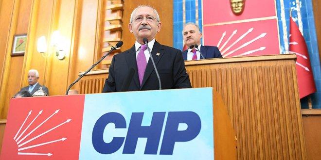"""Kılıçdaroğlu: """"Belediye başkanının ailesine nasıl baskı yaparsın?"""""""