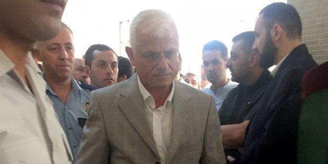 Atatürk'e hakaretten tutuklu olan Hasan Akar tahliye edildi