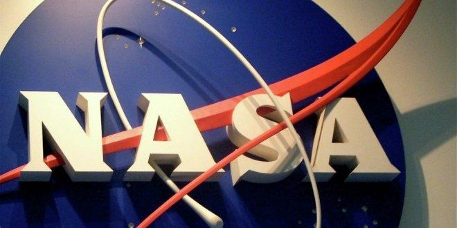 NASA: Ozon deliği 1988'den bu yana en küçük seviyeye geriledi