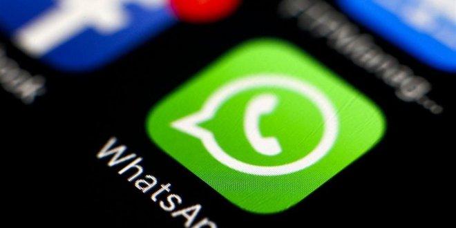WhatsApp'ın çökmesiyle ilgili soruşturma başlattı!