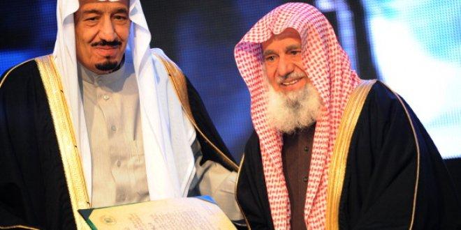 Suudi Arabistan'da gözaltılar sürüyor