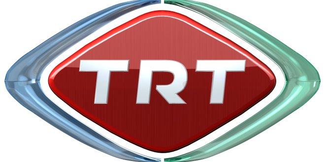 TRT'nin acı kaybı: Ünlü sunucu vefat etti