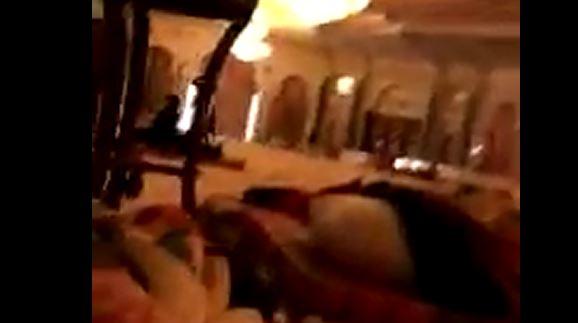 Suudi prenslerin gözaltında flaş gelişme