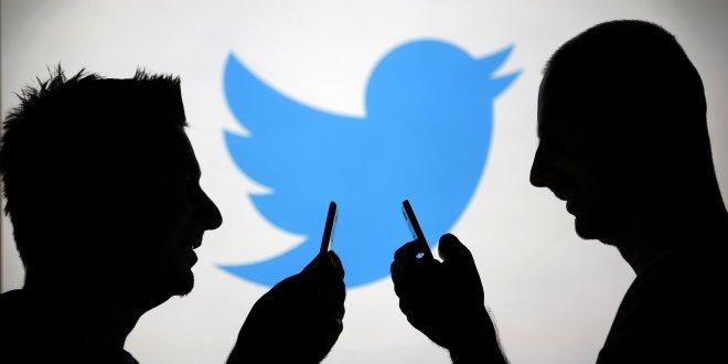 Twitter'da beklenen değişiklik gerçekleşti!